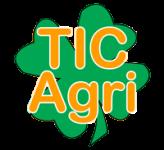 TICAgri